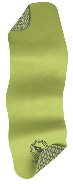 TwisterCane BioFoam Pad - Isomatte 51x183cm
