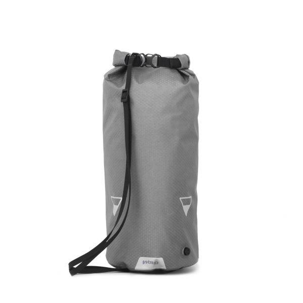 WOHO X-TOURING DRY Bag 15L