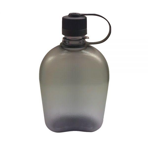 PINGUIN Tritan Flask 0.75L - Grey