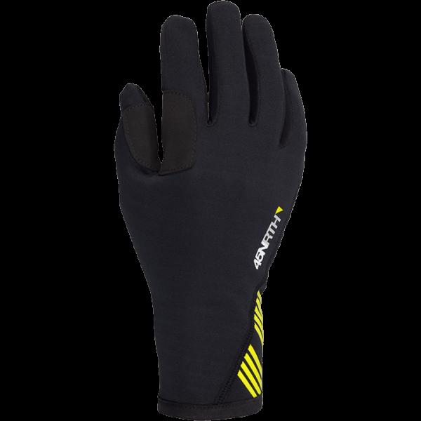 45NRTH RISØR Merino Liner Glove