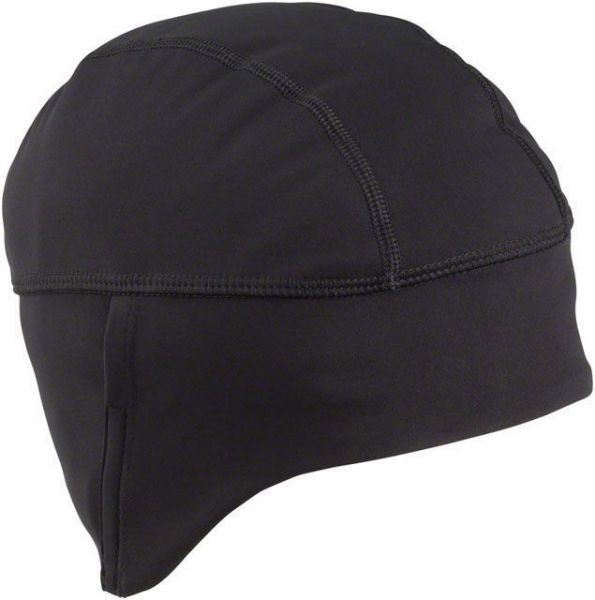 45NRTH Windproof Hat - Black