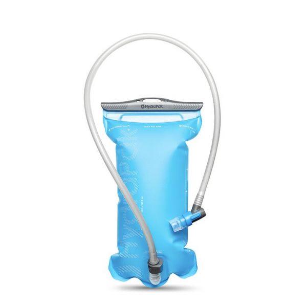 Hydrapak Hydration Reservior Velocity 1,5 L - Malibu