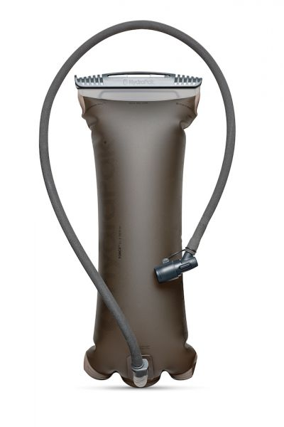 Hydrapak Hydration Reservior Force 3 L - Mammoth