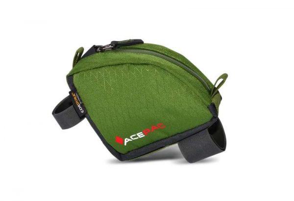 Acepac TUBE BAG - Green