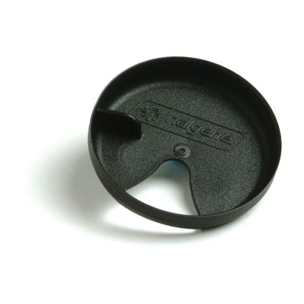 Nalgene - Easy Sipper black
