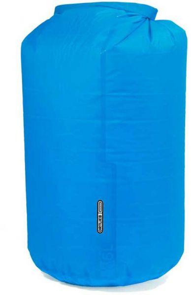 Ortlieb Ultraleichter Packsack PS10, 1,5 l. - Ozeanblau