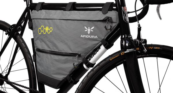 Apidura BACKCOUNTRY FULL FRAME PACK (12L)