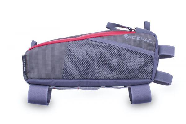 Acepac FUEL BAG - Large Nylon
