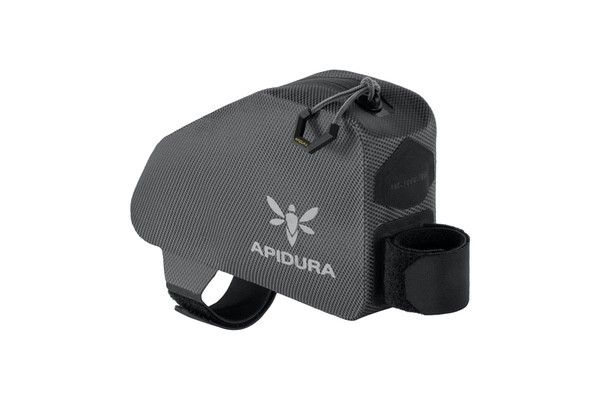 Apidura EXPEDITION TOP TUBE PACK (0.5L)
