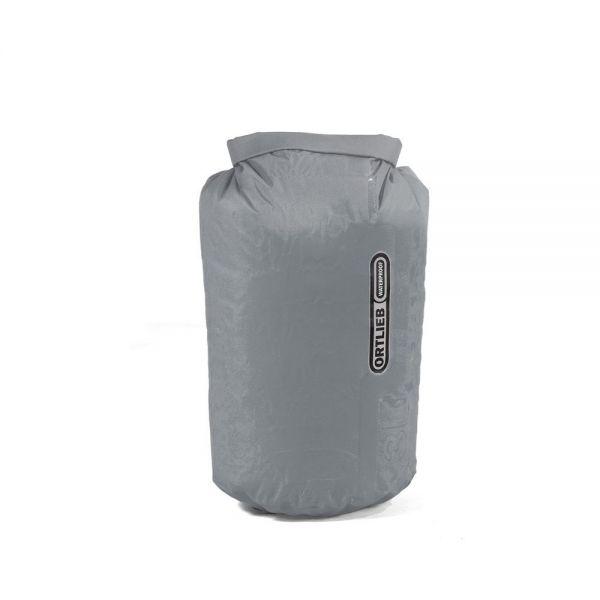 Ortlieb Ultraleichter Packsack PS10, 3 l. - Hellgrau