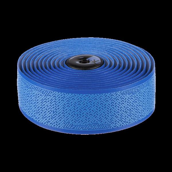 Lizard Skins DSP Lenkerband V2 4,6mm - Cobalt Blue