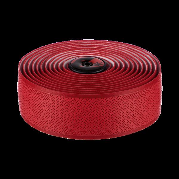 Lizard Skins DSP Lenkerband V2 4,6mm - Crimson Red