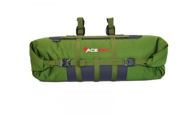 Acepac BAR ROLL - green