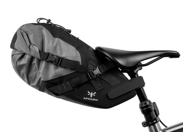 Apidura BACKCOUNTRY SADDLE PACK (6L)