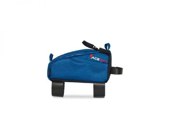 Acepac FUEL BAG - Medium - Blue