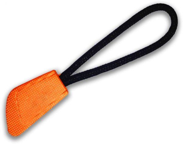 Ersatz Puller für Taschen - Orange