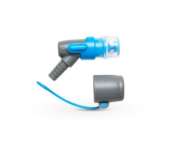 Hydrapak Blaster Bite Valve Hydration Upgrade