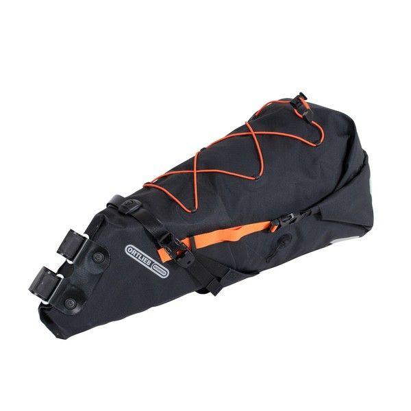 Ortlieb F9902 Seat Pack Bikepacking Satteltasche