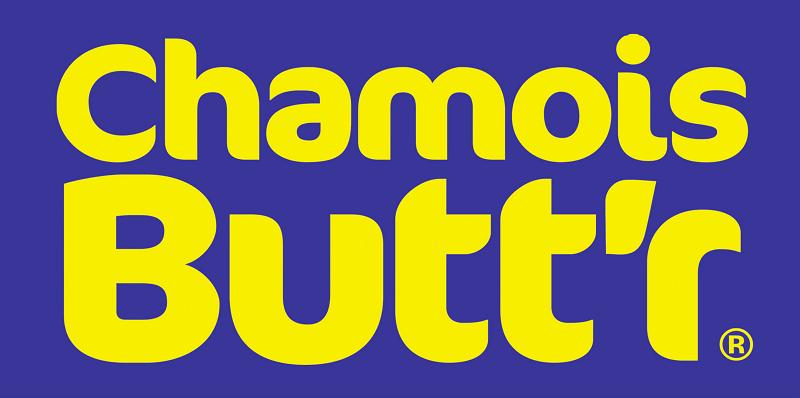 Chamois Butt'r