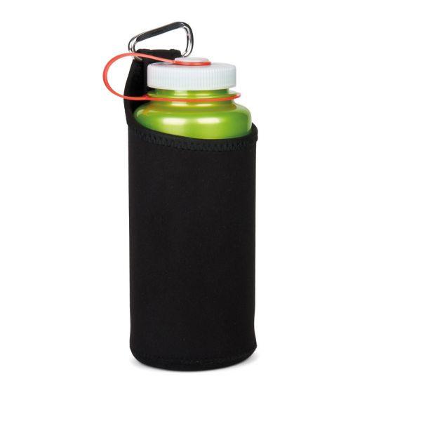 Nalgene - Neopren Hülle 1,0 Liter black