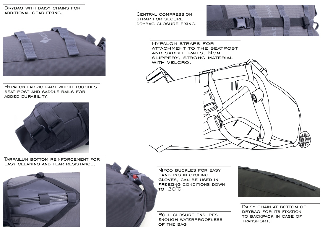 Acepac_saddle-harness_detail-2