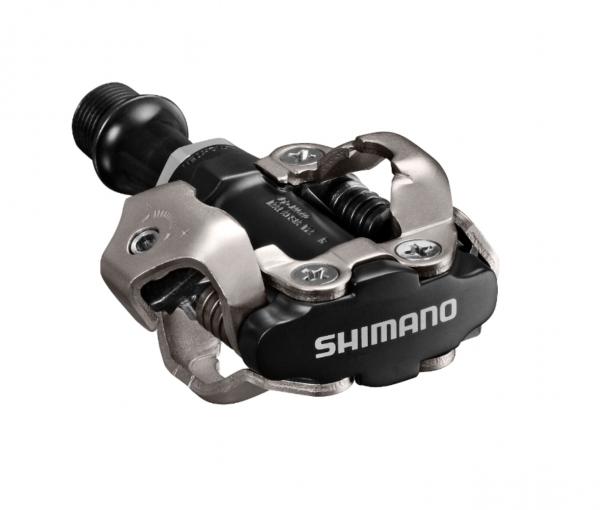 Shimano PD-M540 Pedal-SPD