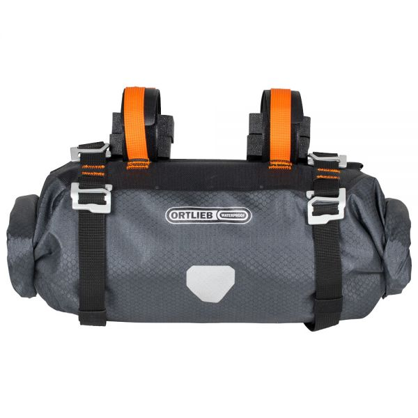 Ortlieb Handlebar-Pack/ Lenkertasche, Small 9 L