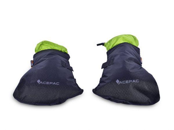 Acepac POGIES / Handwarmer