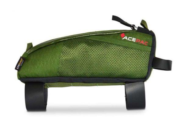 Acepac FUEL BAG - Large - Green