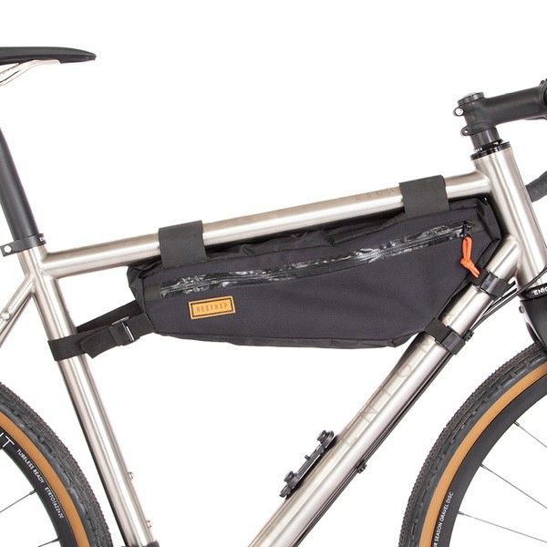 Restrap FRAME BAG - Medium