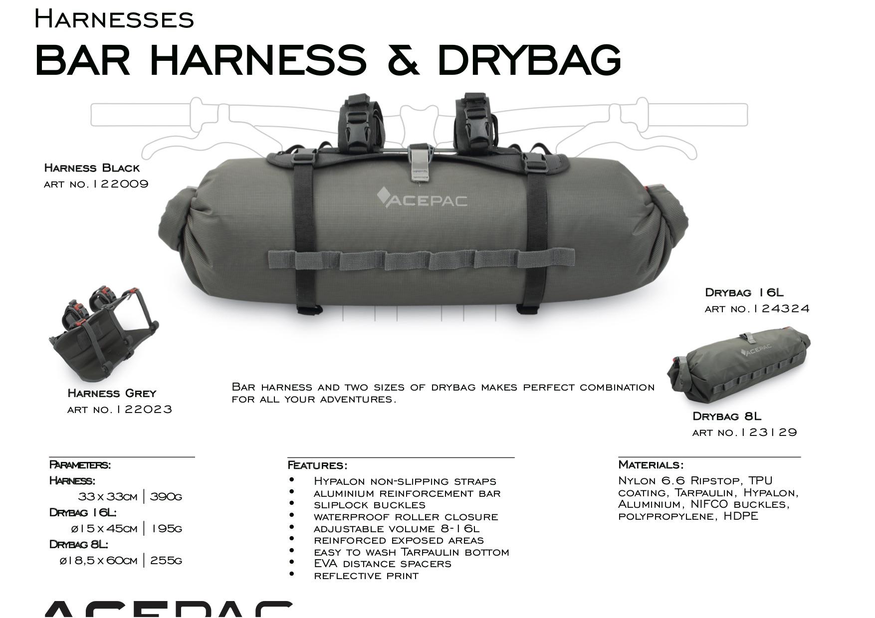 Acepac_Bar_Drybag_katalog_1