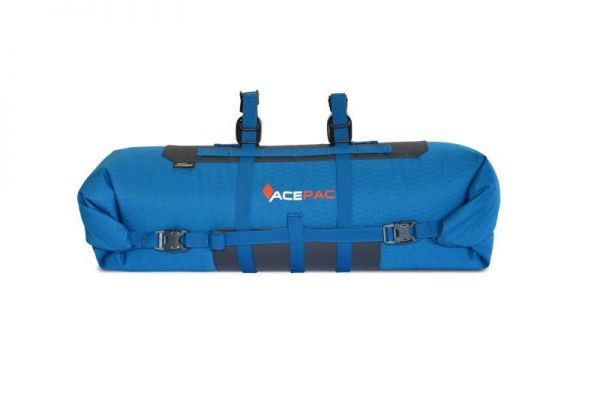 Acepac BAR ROLL - blue