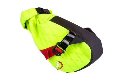 Revelate Design SHREW HighViz lime