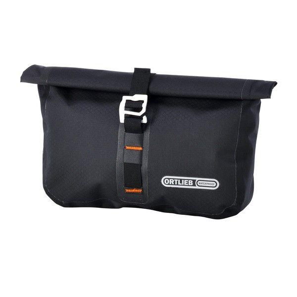 Ortlieb Accessory-Pack/ für Lenkertasche - schwarz