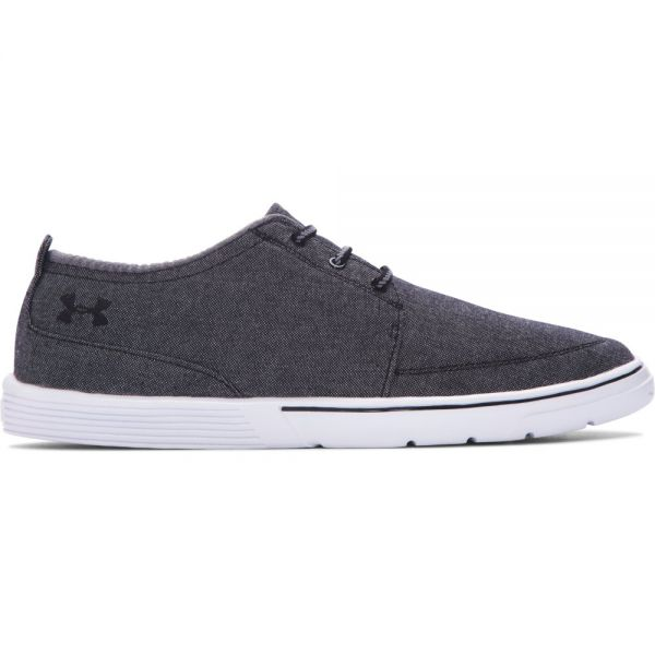 Under Armour Street Encounter III - Black