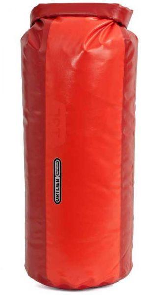 Ortlieb Packsack PD350, 13 l. - Cranberry-Signalrot