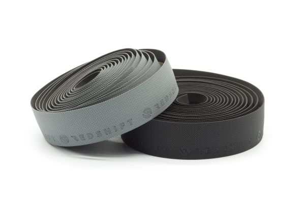 Redshift Sports Cruise Control Really Long Bar Tape / Lenkerband