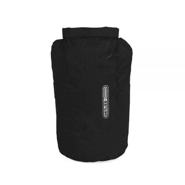 Ortlieb Ultraleichter Packsack PS10, 7 l. - Schwarz