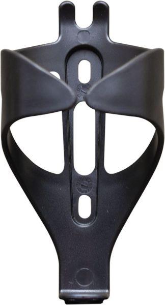 NG Sports Flaschenhalter Ultraflex, black