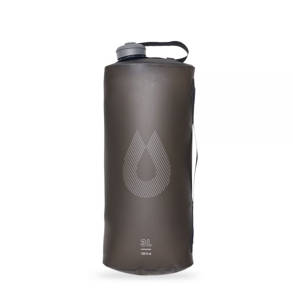 Hydrapak SEEKER Water Storage 3 L - Mammoth