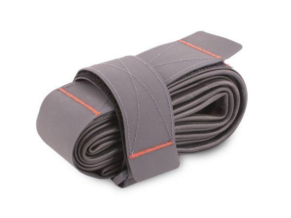 Acepac TUBE WRAP nylon