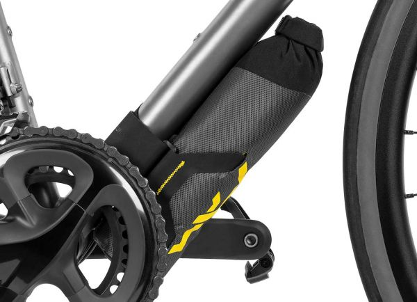 Apidura EXPEDITION DOWNTUBE PACK (1.5L)