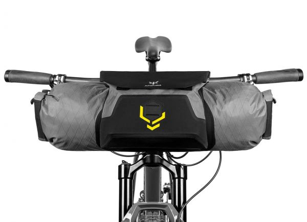 Apidura BACKCOUNTRY ACCESSORY POCKET (4.0L)