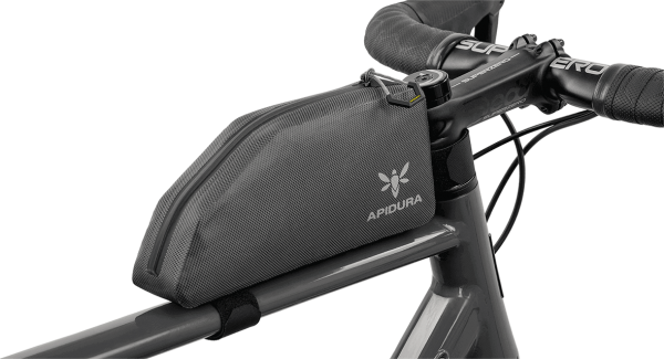 Apidura EXPEDITION TOP TUBE PACK (1L)