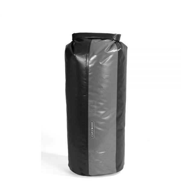 Ortlieb Packsack PD350, 35 l. - Schwarz/Schiefer