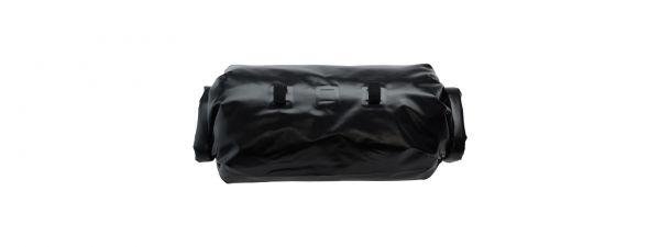 Salsa EXP Anything Cradle Packsack, 15 L