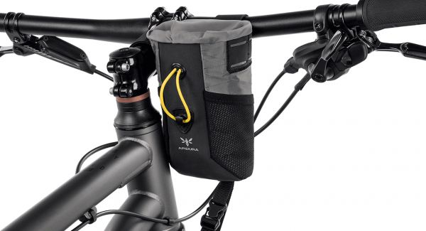 Apidura BACKCOUNTRY FOOD POUCH PLUS (0,8L+)