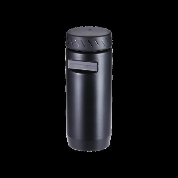 BBB Storage Can Vorratsflasche - 630ml