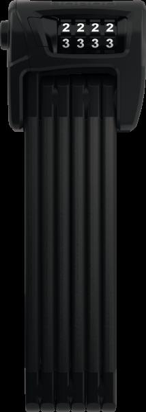 ABUS BORDO COMBO 6100C/90 - Black SH