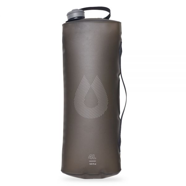 Hydrapak SEEKER Water Storage 4 L - Mammoth